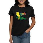 Reggae Women's T-Shirt