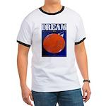 Dream! Ringer T