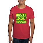 Roots Rock Reggae T-Shirt