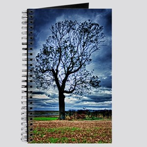 The Tree Journal