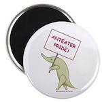"Anteater Pride 2.25"" Magnet (10 pack)"