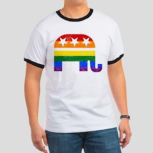 GOP Pride T-Shirt