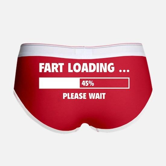 Funny Underwear Meme : Funny underwear panties for men women