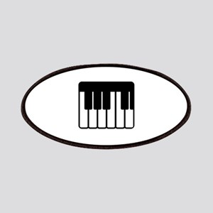 Piano Patches