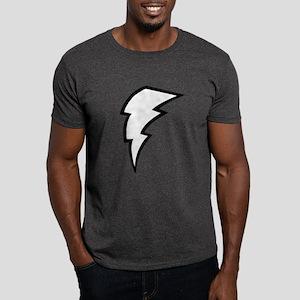 Lightning Dark T-Shirt