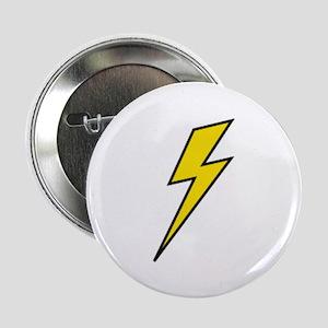 """Lightning 2.25"""" Button"""