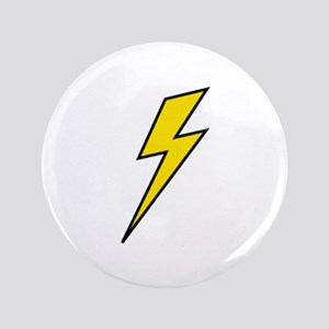 "Lightning 3.5"" Button"