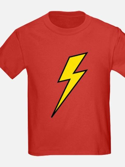 Lightning T