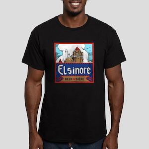 Elisinore Beer T-Shirt