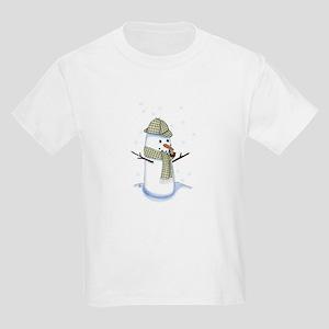Showlock Kids Light T-Shirt