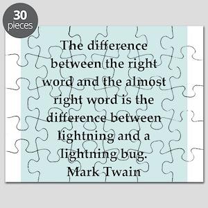 twain18.png Puzzle