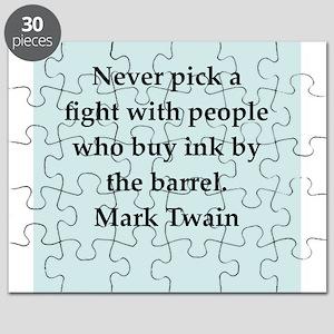 twain15.png Puzzle