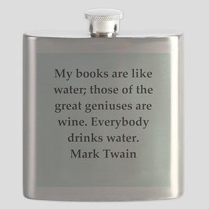 twain14 Flask