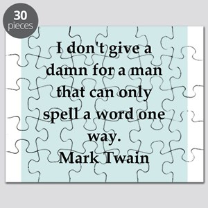 twain11.png Puzzle