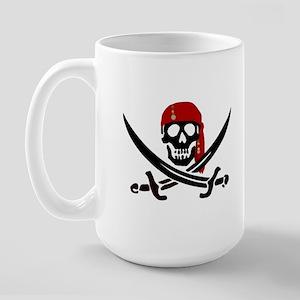 1jollyjack Mugs