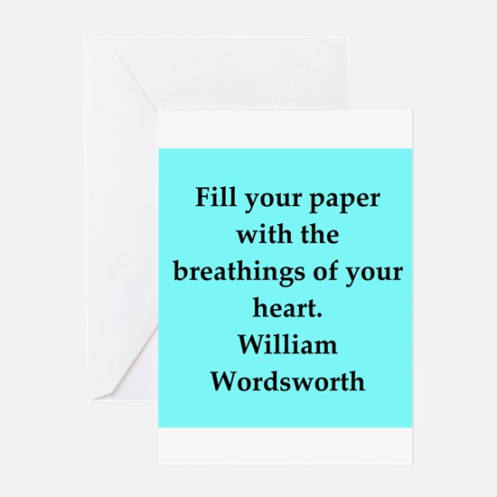 woedswoeth1.png Greeting Card