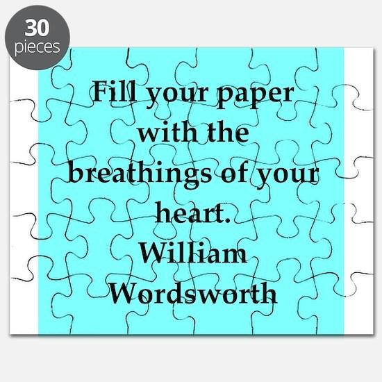 woedswoeth1.png Puzzle