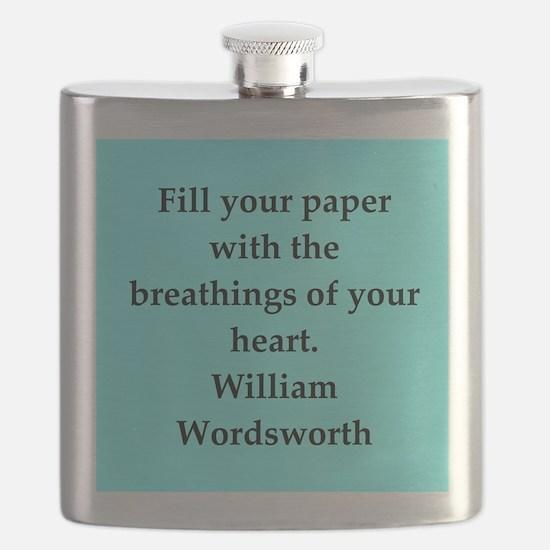 woedswoeth1.png Flask