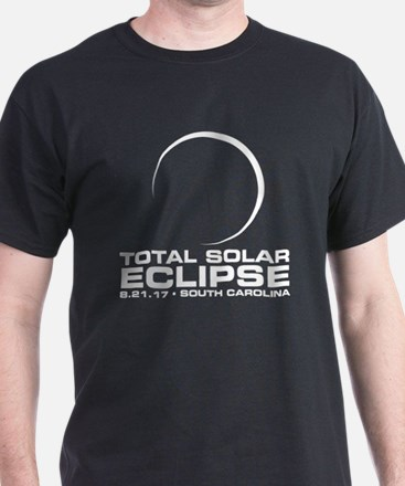 Astronomical T-Shirt
