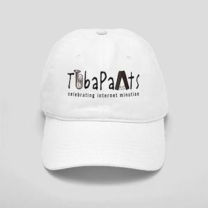 TubaPants Cap