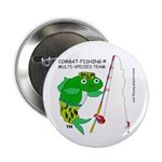 Combat-Fishing Button