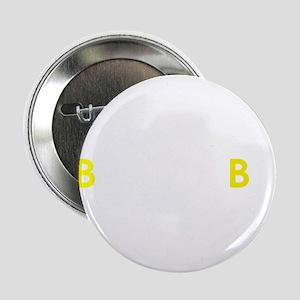 """#BeyondBias 2.25"""" Button"""