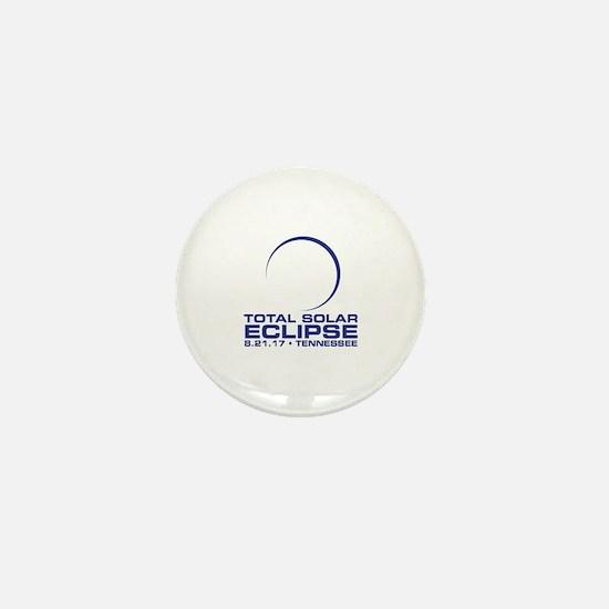 Unique Solar Mini Button