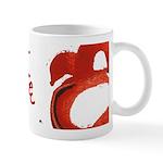 Character #11 Mug