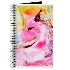 Unicorn, Journal