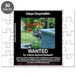 Bad Katya Puzzle
