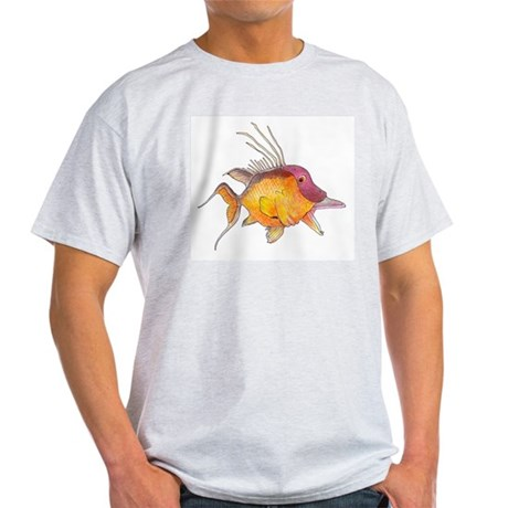 Hogfish Light T-Shirt