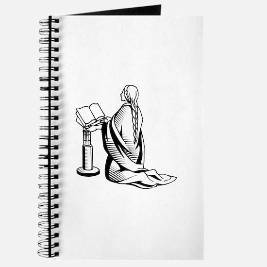 Christianity Journal