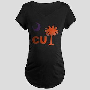 CU2 Maternity T-Shirt