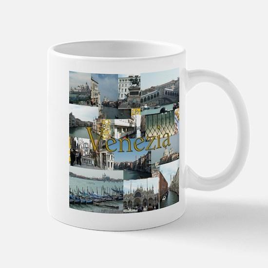 Venezia (Venice) Mug