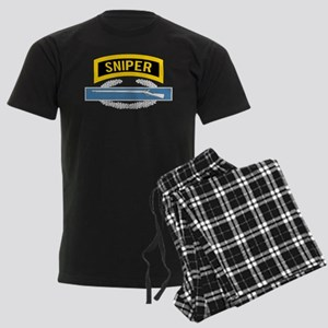 Sniper CIB Men's Dark Pajamas