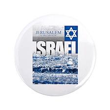 Jerusalem, Israel 3.5
