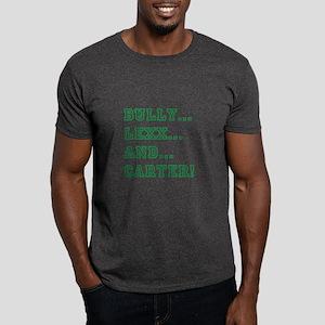 B.L.A.C Dark T-Shirt