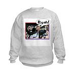 Byah Kids Sweatshirt