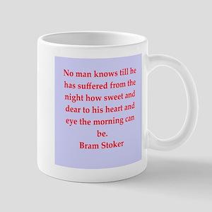 stoker4 Mug