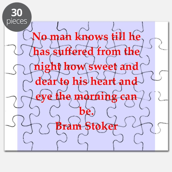 stoker4.png Puzzle