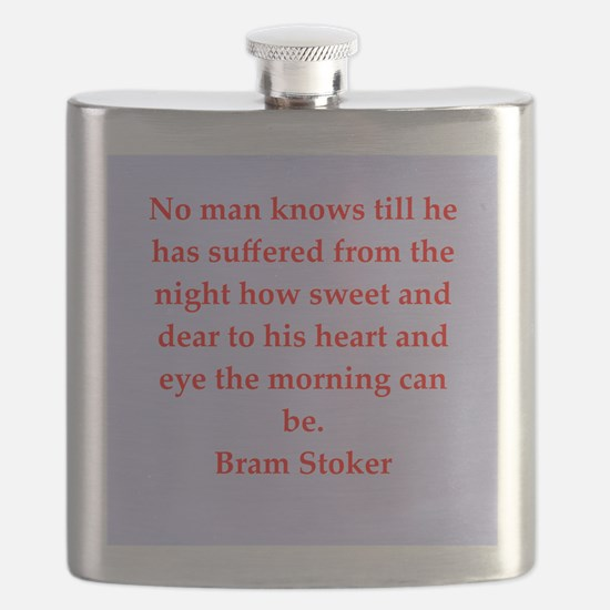 stoker4.png Flask