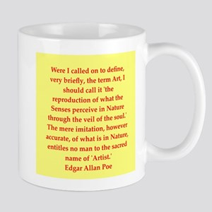 poe17 Mug
