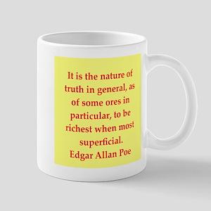poe15 Mug