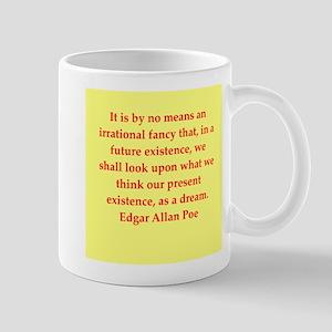 poe14 Mug