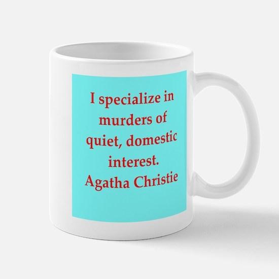 chrustie2.png Mug