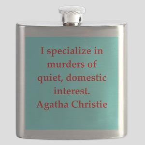 chrustie2 Flask