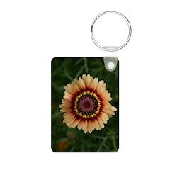 Flower 6, Keychains