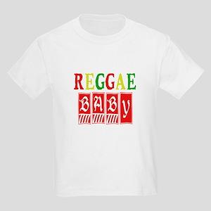 reggaebaby copy T-Shirt