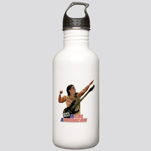 ERock Real American Stainless Water Bottle 1.0L