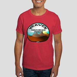 Heaven Dark T-Shirt